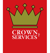 Crown Services Sagl